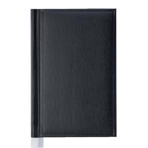 Ежедневник недатированный BASE(Miradur) A6 288 стр Buromax BM.2604