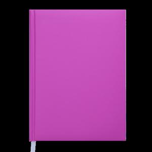 Ежедневник недатированный MEMPHIS A5  Buromax BM.2056