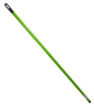 Рукоятка для веревочного МОП 110см BuroClean 10300100
