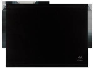 Подвесной файл А4, пластиковый BM.3360 Buromax