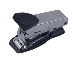 Степлер металлический №10 Buromax BM.4151