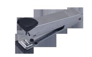 Степлер металлический №10 Buromax BM.4152