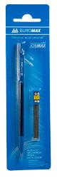 Карандаш механический 0.5 мм JOBMAX Buromax BM.8654