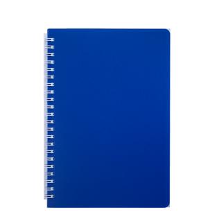 Книжка записная на пружине BM.24554155