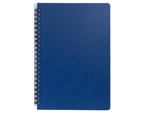 Книжка записная на пружине BM.24551150