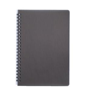 Книжка записная на пружине BM.24552152