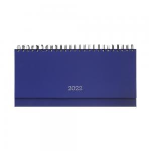 Планинг датированный 2022 BUROMAX MONOCHROME BM.2593