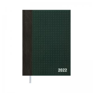 Ежедневник датированный NEXT 2022 А5 Buromax BM.2119