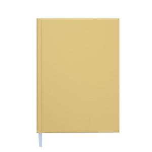Ежедневник недатированный BRILLIANT, A5 BUROMAX BM.2055